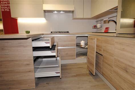 cucine scavolini offerta offerta cucina scavolini modello liberamente decorativo