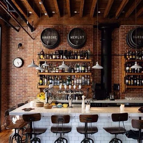 17 best images about bar on pinterest wine cellar mini 17 best images about bar back design on pinterest