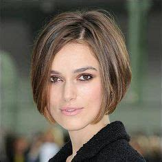 haircut for limp fine hair 1000 images about hair styles for thin hair on pinterest