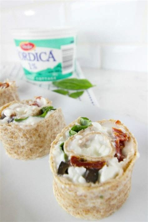 healthy snacks with cottage cheese healthy snacks with cottage cheese 28 images healthy