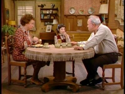 All in the Family - The Complete Ninth Season : DVD Talk ... Archie Bunker's Place Dvd
