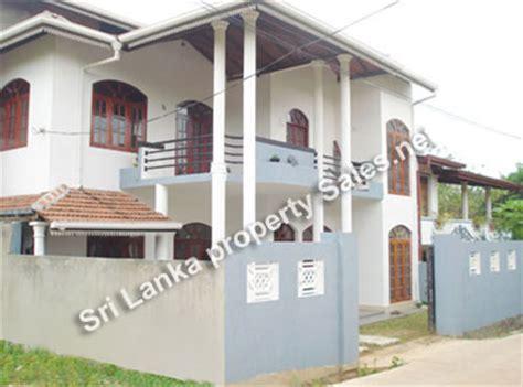 house inside design in sri lanka sri lanka property sales businesses