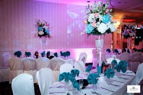 Booking a Wedding Venue in Brooklyn, NY   Sirico?s Caterers