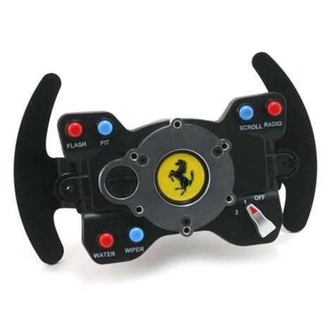 thrustmaster wheel best custom thrustmaster wheels xbox one racing wheel pro