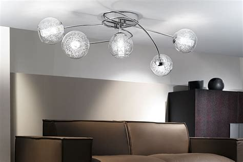 Ceiling Lights Lounge 10 Things You Must Consider Choosing Your Modern Lounge Ceiling Lights Warisan Lighting