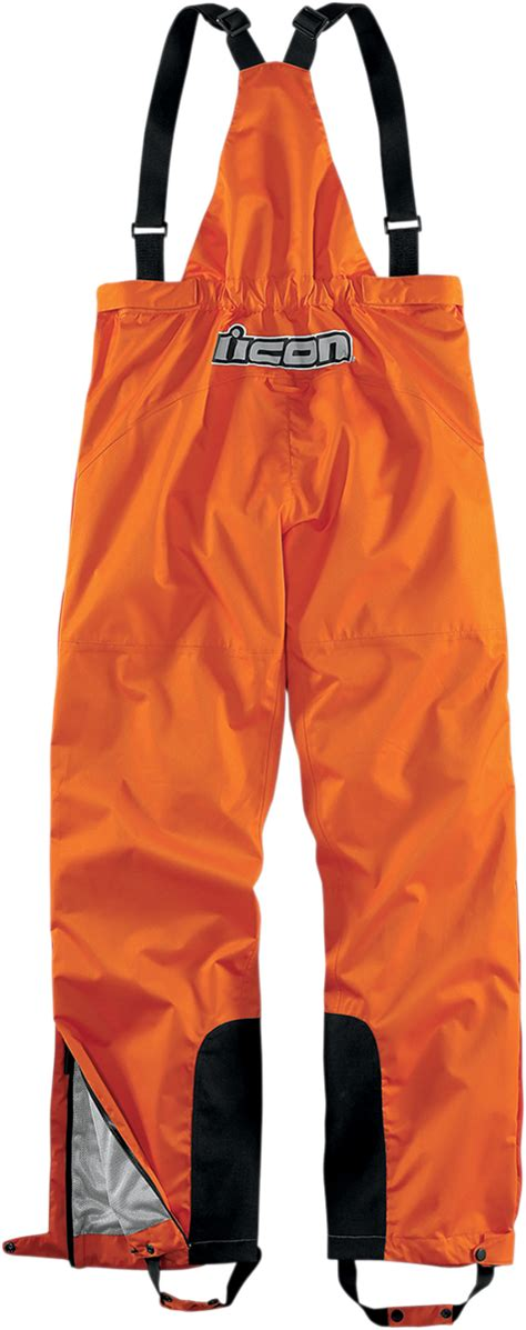 waterproof motorcycle riding icon pdx waterproof motorcycle riding pants closeout ebay