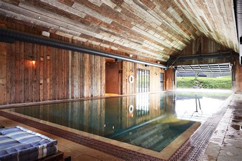 boat house movie soho farmhouse retreat hiconsumption