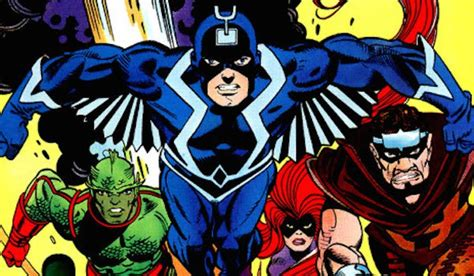 film marvel inhumans inhumans movie removed from marvel movie slate