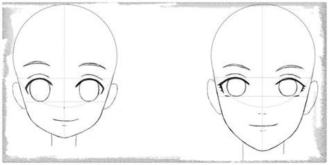 imagenes de venados faciles para dibujar imagenes de anime para dibujar a lapiz faciles archivos