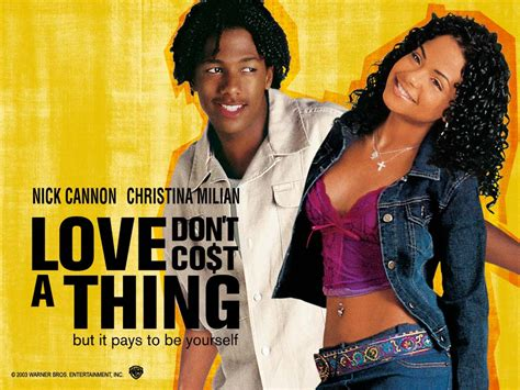 love don t cost a thing film love dont cost a thing movie ma
