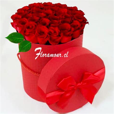 florerias en chile envio de flores a domicilio florerias en chile envio de flores a domicilio autos post