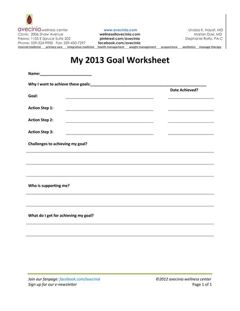 soccer goal setting worksheet 16 best images of worksheets for self esteem worksheet pdf bible study