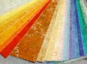 linoleum flooring discount flooring