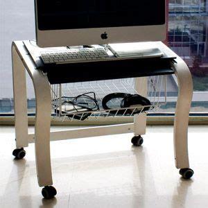 poang chair laptop desk 17 best ideas about portable computer desk on