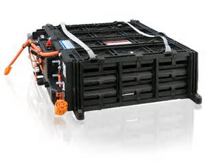 honda hybrid batteries bumblebee batteries