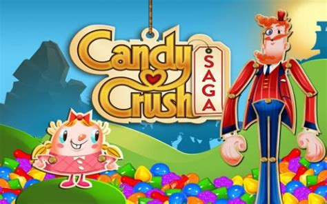 summer games android full version download candy crush saga full version for android appszoom