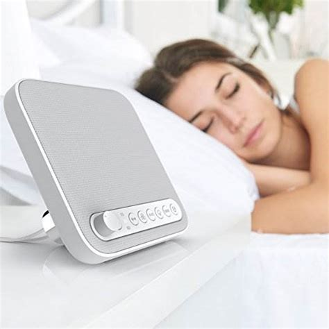 sleep machine with fan sound 23 healthy gifts for everyone in your life under 50