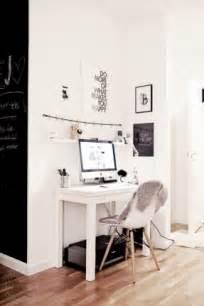 Small White Corner Office Desk White Corner Computer Desk Foter