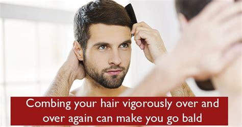 why would you lose hair from your vigian 9 reasons why you are losing your hair