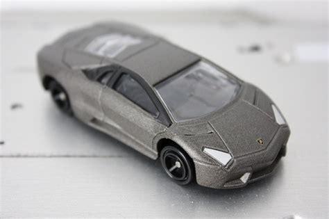 Takara Tomy Lamborghini Takara Tomy Tomica Limited Edition Tl 0146 1 65 Diecast