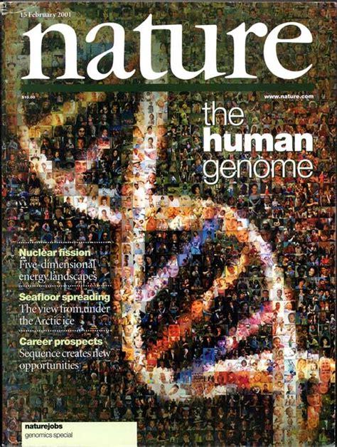 intelligent design nature journal egyptian scientist sues nature a scientific journal
