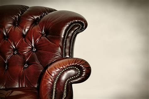 sofas you like north shields buy or sell antique vintage furniture featonby s
