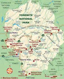 best 25 yosemite national park ideas on