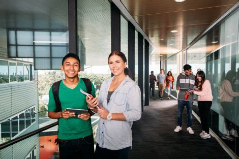 Griffith Mba Fees For International Students by Paying Your Fees