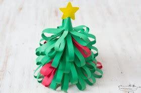 arboles de navidad manualidades infantiles arbol de navidad manualidades infantiles