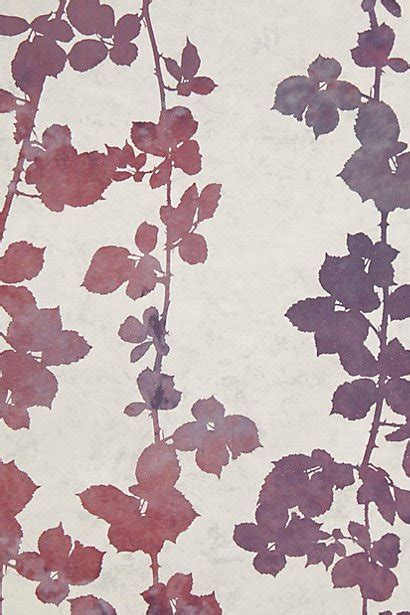 vine wallpaper for walls palm beach prize pulitzer in purple house beautiful