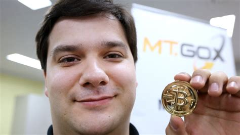 bitcoin owner largest bitcoin exchange mtgox shutdown an earthquake in