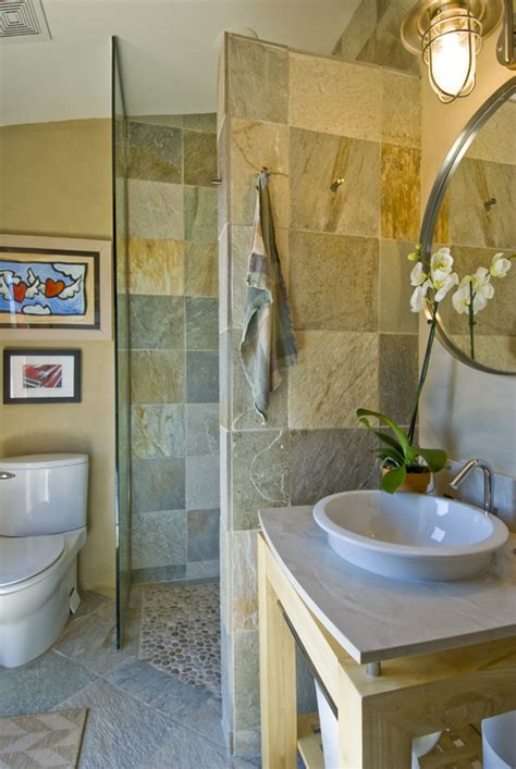 laundry bathroom ideas two bathroom laundry ideas within the footprint of a small home
