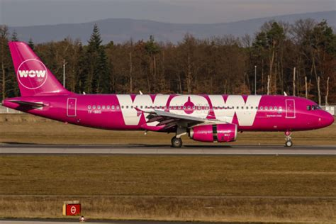 dallas the city to get cheap flights to europe with wow air expansion pizza in motion