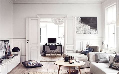 scandinavian home design instagram instagram interiors 12 exles of vitra furniture in the home