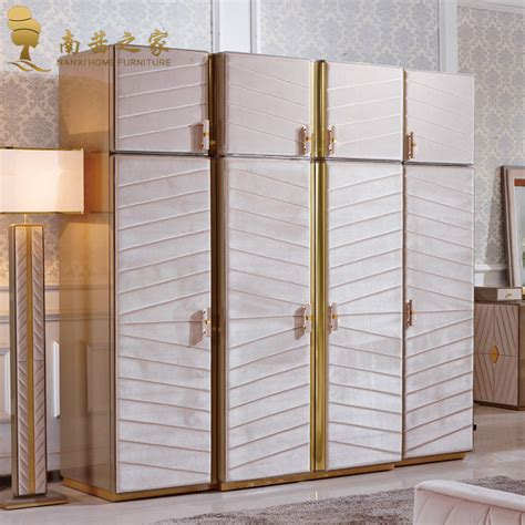canvas and wood wardrobe canvas and wood wardrobe buy wholesale canvas wood