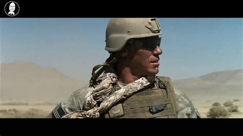 john cena aaron taylor johnson movie the wall official trailer 1 2017 john cena aaron