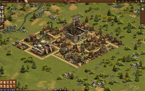 forge of empires building layout forge of empires play online for free youdagames com