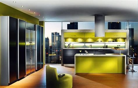 kitchen color schemes 14 amazing kitchen design ideas beautiful kitchens color palette 14 amazing colorful
