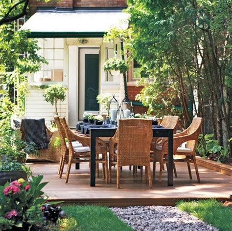 Outdoor Dining Room Design Ideas Gorgeous Beautiful Ideas For Fabulous Dining Room Design