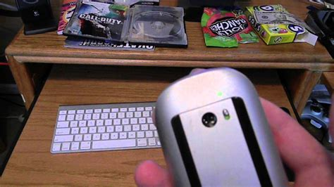 tutorial apple keyboard apple wireless mouse and keyboard not connecting easy fix