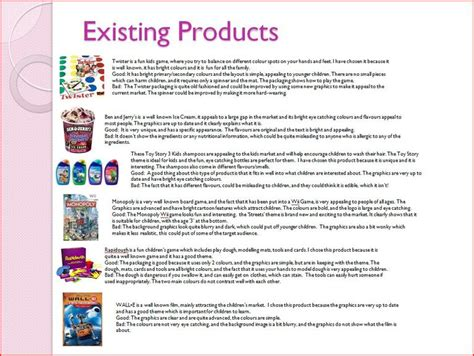 design brief ideas for food technology aqa food technology coursework help durdgereport886 web