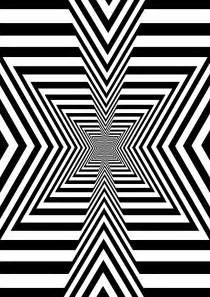 black white design trippy black and white design duuude com