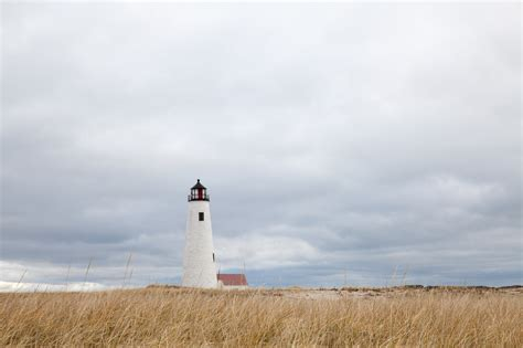 Winter on Nantucket: 7 Things To Do ? Nantucket Looms