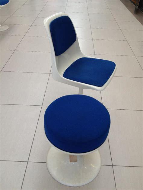 Danisha Original By Salt Executive karizma decor design the salt circle arcade 374