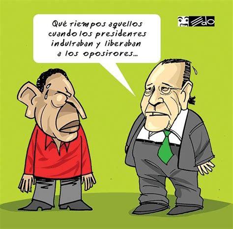 imagenes politicas graciosas venezuela perspectivas de la econom 237 a venezolana 2015