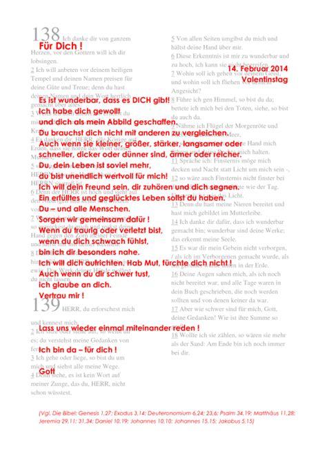 Liebesbriefe Schreiben Muster Smk Aktion Zum Valentinstag Liebesbriefe Gott