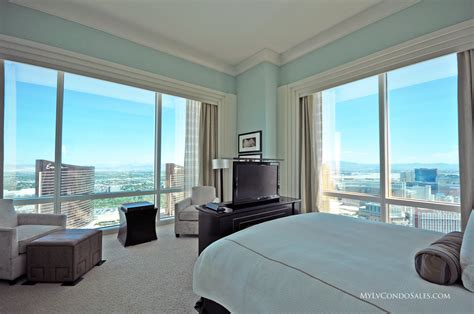 trump tower penthouse trump tower penthouse condo unparalleled views of the