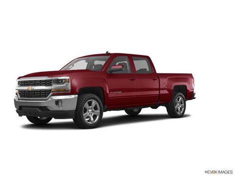 preferred ct chevrolet and buick dealer o neill s