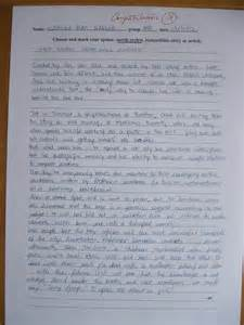 Titanic Essay by Livescripts Guiones Titanic Review And Composition