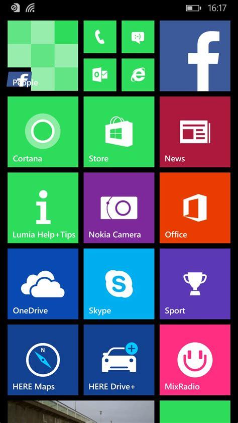 lumia 830 antivirus apps nokia lumia 830 review all about windows phone